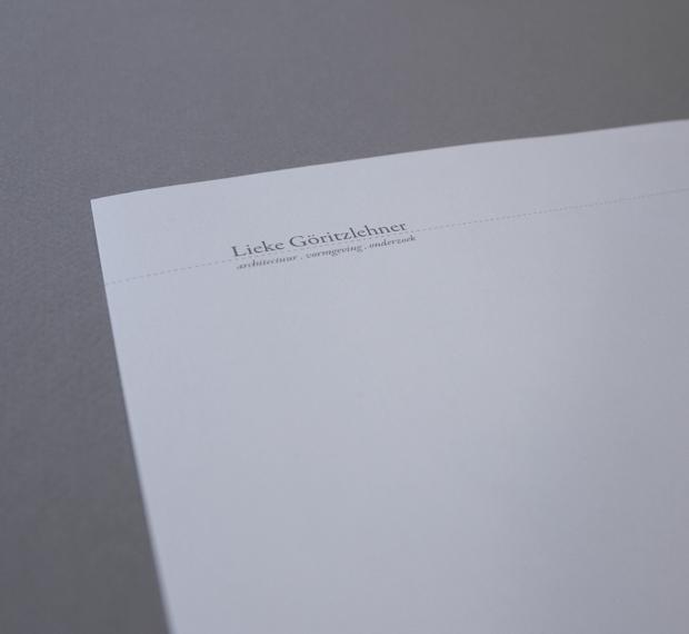 huisstijl_liekegoritzlehner_02