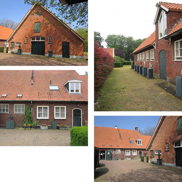 landgoedgroeneveld_gebouwen
