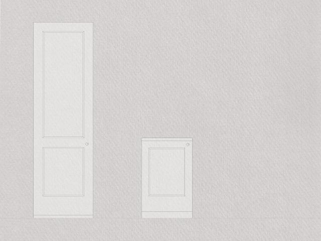 kast-twee_deuren