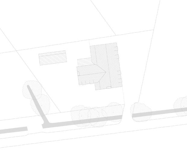 LiekeGoritzlehnerArchitect_woonhuismb_02