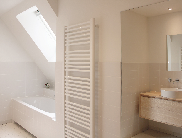 Lieke göritzlehner badkamer gm